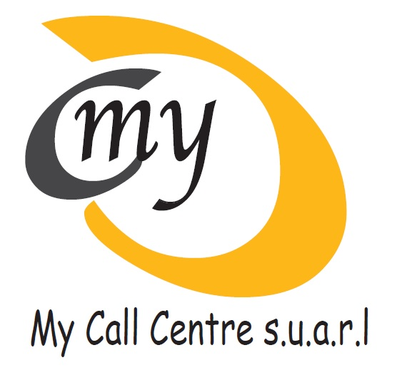 MY CALL CENTER SUARL