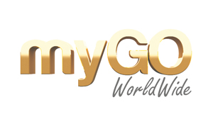 myGO worldwide Tunisia