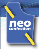 NEO  CONFECTION