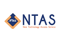 NEW TECHNOLOGY ACCESS SERVICES