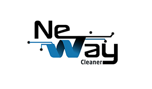 NEW WAY SERVICES