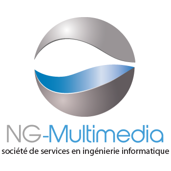 NG-MULTIMEDIA