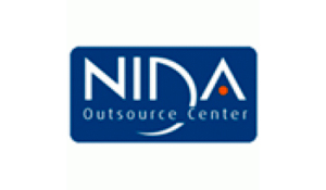 Nida Outsource Center