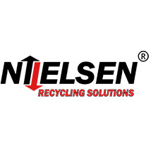 NIELSEN RECYCLING SOLUTIONS