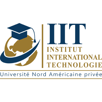 NORTH AMERICAN PRIVATE UNIVERSITY