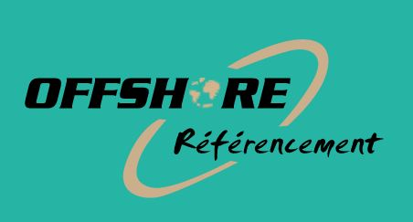 OFFSHORE REFERENCEMENT