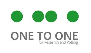 One to One for Research and Polling