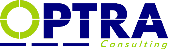 OPTRA CONSULTING