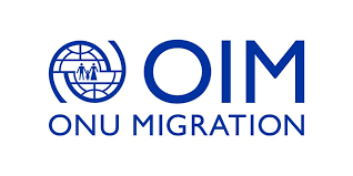 ORGANISATION INTERNATIONALE POUR LA MIGRATION