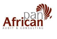 PANAFRICAINE AUDIT ET CONSULTING