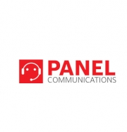 PANEL COMMUNICATION