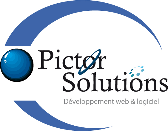 PICTOR SOLUTION