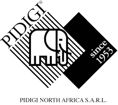 PIDIGI NORTH AFRICA