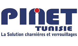 PINET TUNISIE