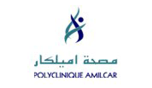 POLYCLINIQUE AMILCAR