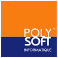 POLYSOFT CO