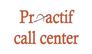 PROACTIF CALL CENTER