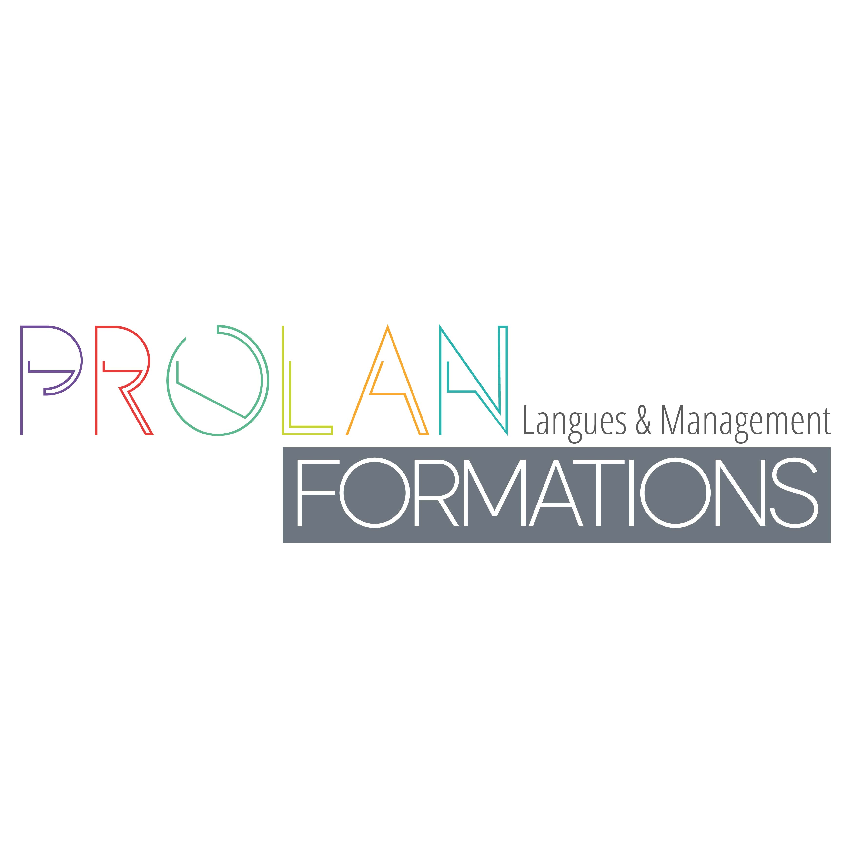 PROLAN FORMATIONS