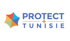 PROTECT + TUNISIE