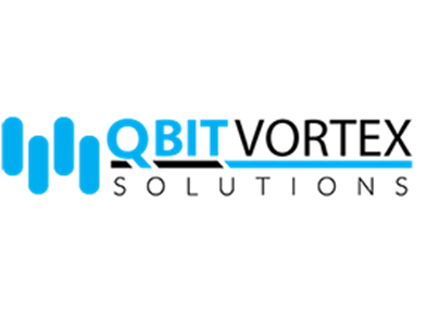 QBITVORTEX SOLUTIONS