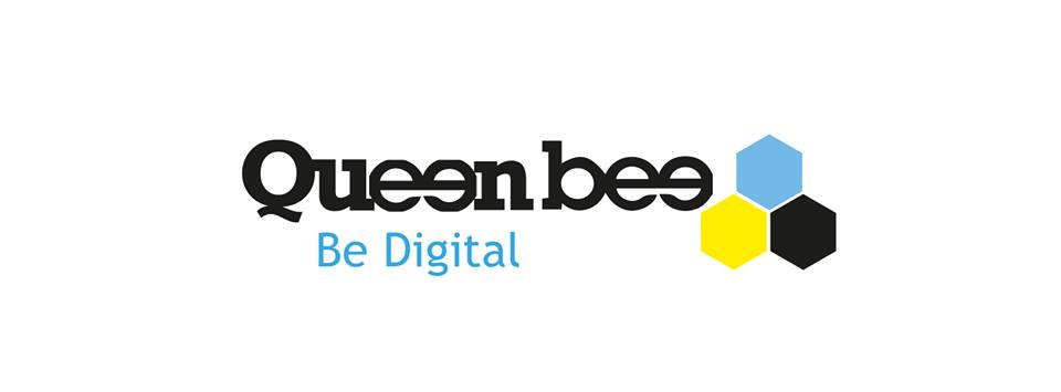 QUEEN BEE TUNISIA