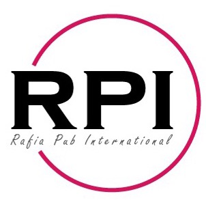 RAFIA PUB INTERNATIONAL