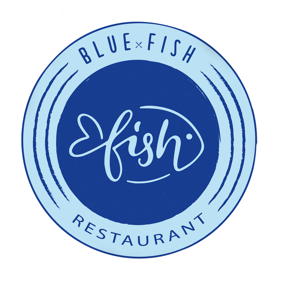 RESTAURANT  BLUE FISH