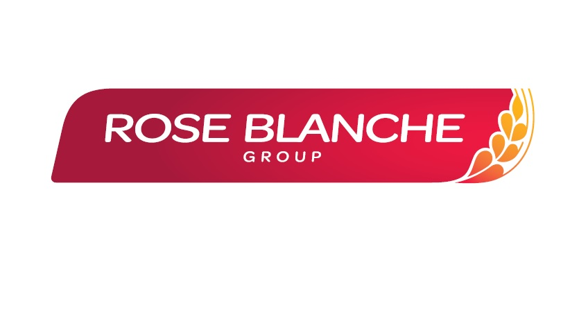 ROSE BLANCHE GROUP