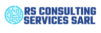 RS CONSULTING SERVICES