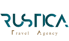 RUSTICA TRAVEL AGENCY
