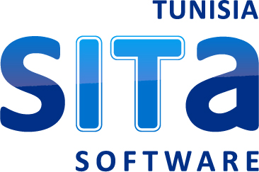 SITA SOFTWARE TN