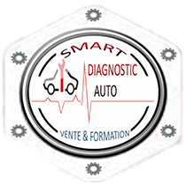 SMART DIAGNOSTIC