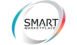 SMART MARKETPLACE