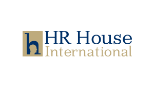 HR HOUSE INTERNATIONAL