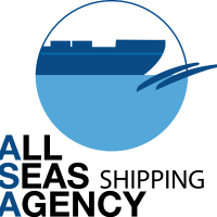 ALL SEAS SHIPPNG AGENCY