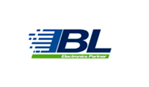 IBL ENGINEERING
