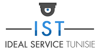 IDEAL SERVICE TUNISIE