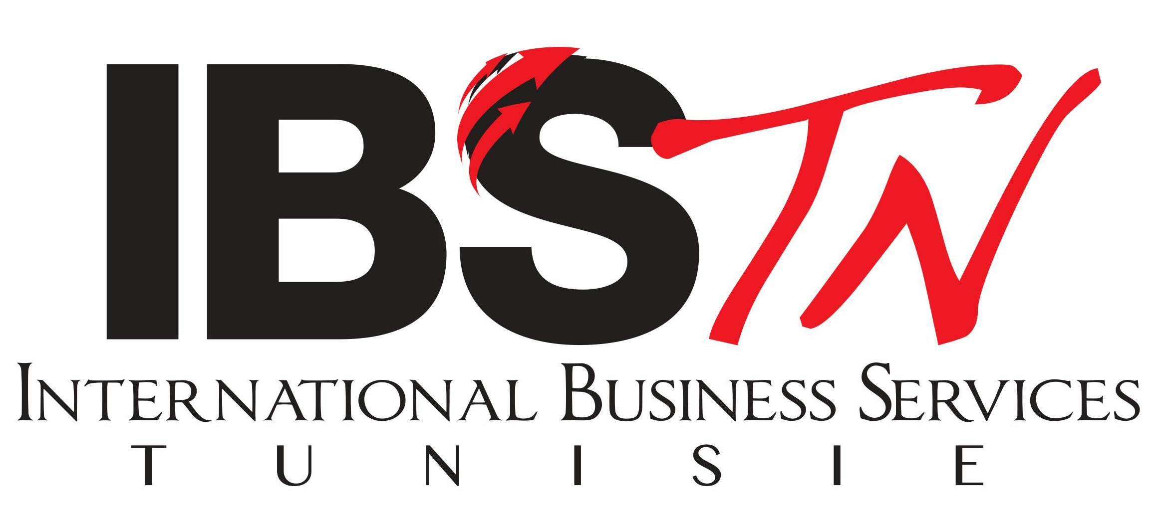 INTERNATIONAL BUSINESS SERVICES TUNISIE