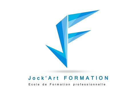 Jock'ART Formation