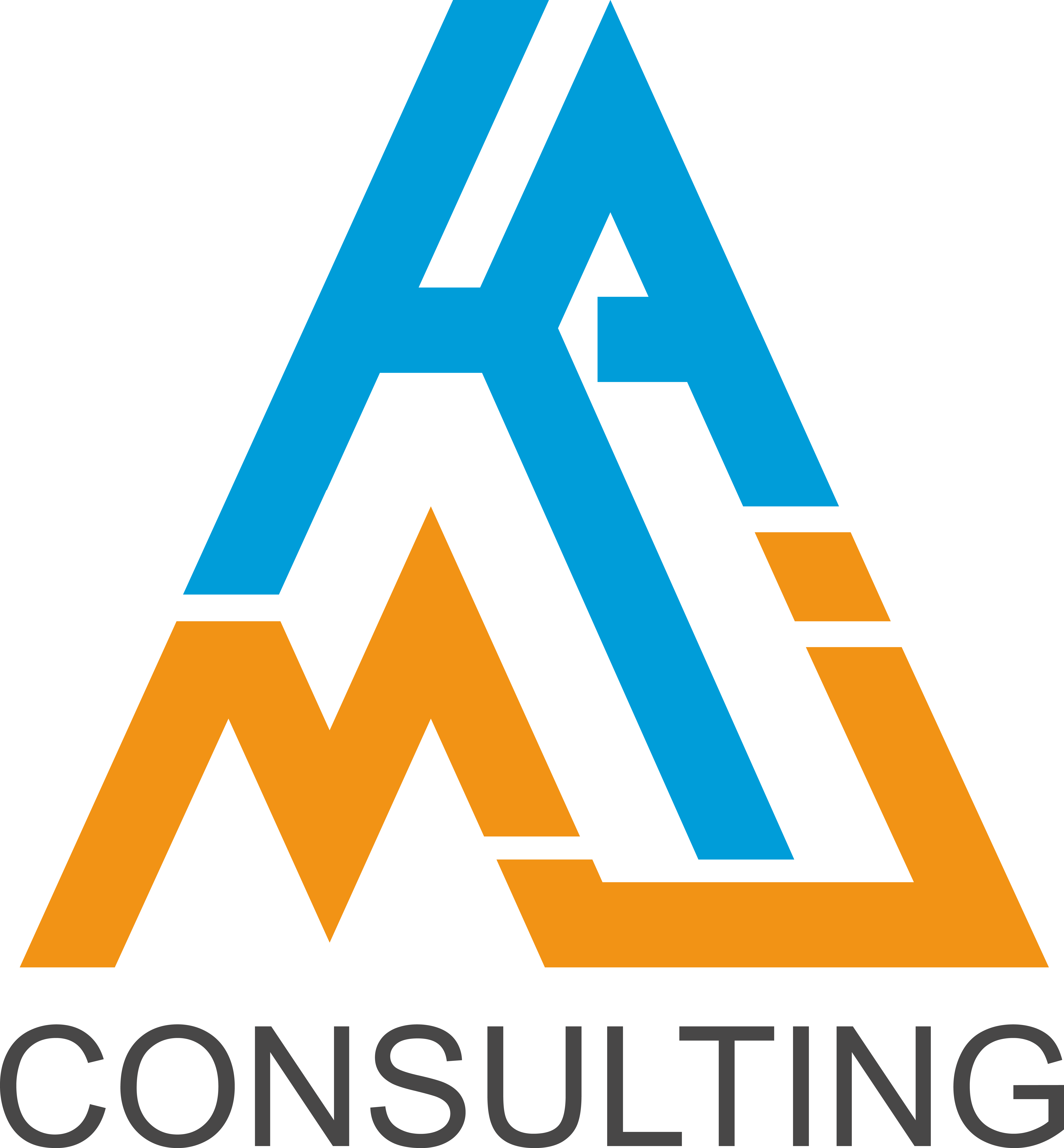 KAMJ CONSULTING
