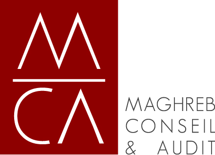 MAGHREB CONSEIL & AUDIT