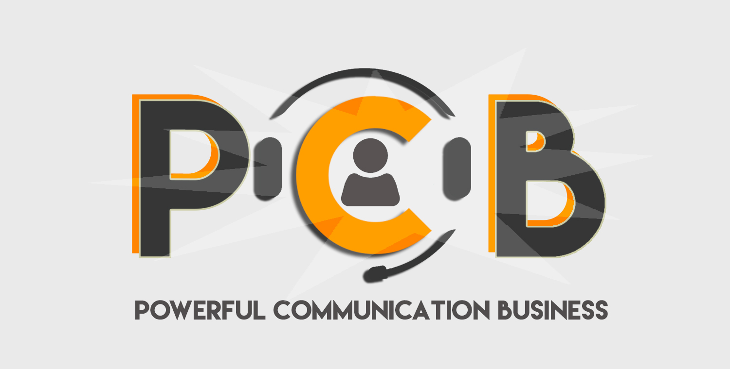 POWERFUL COMMUNICATION BUSINESS