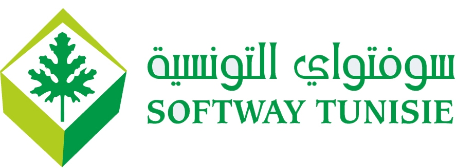 SOFTWAY TUNISIE