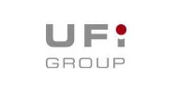 UFI GROUP