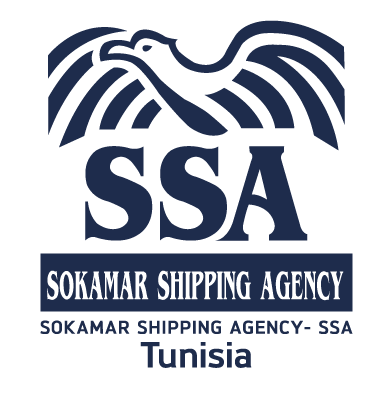 SOKAMAR SHOPPING AGENCY