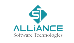 ST-ALLIANCE