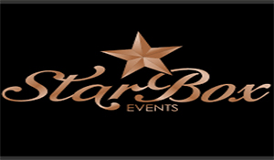 STAR BOX EVENTS