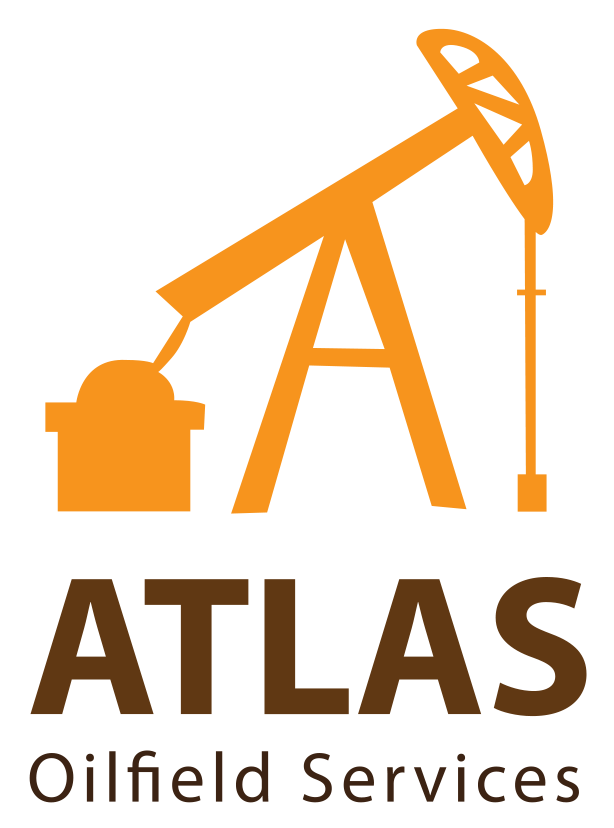 STE ATLAS OILIFIED SERVICE