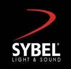 SYBEL LIGHT AND SOUND