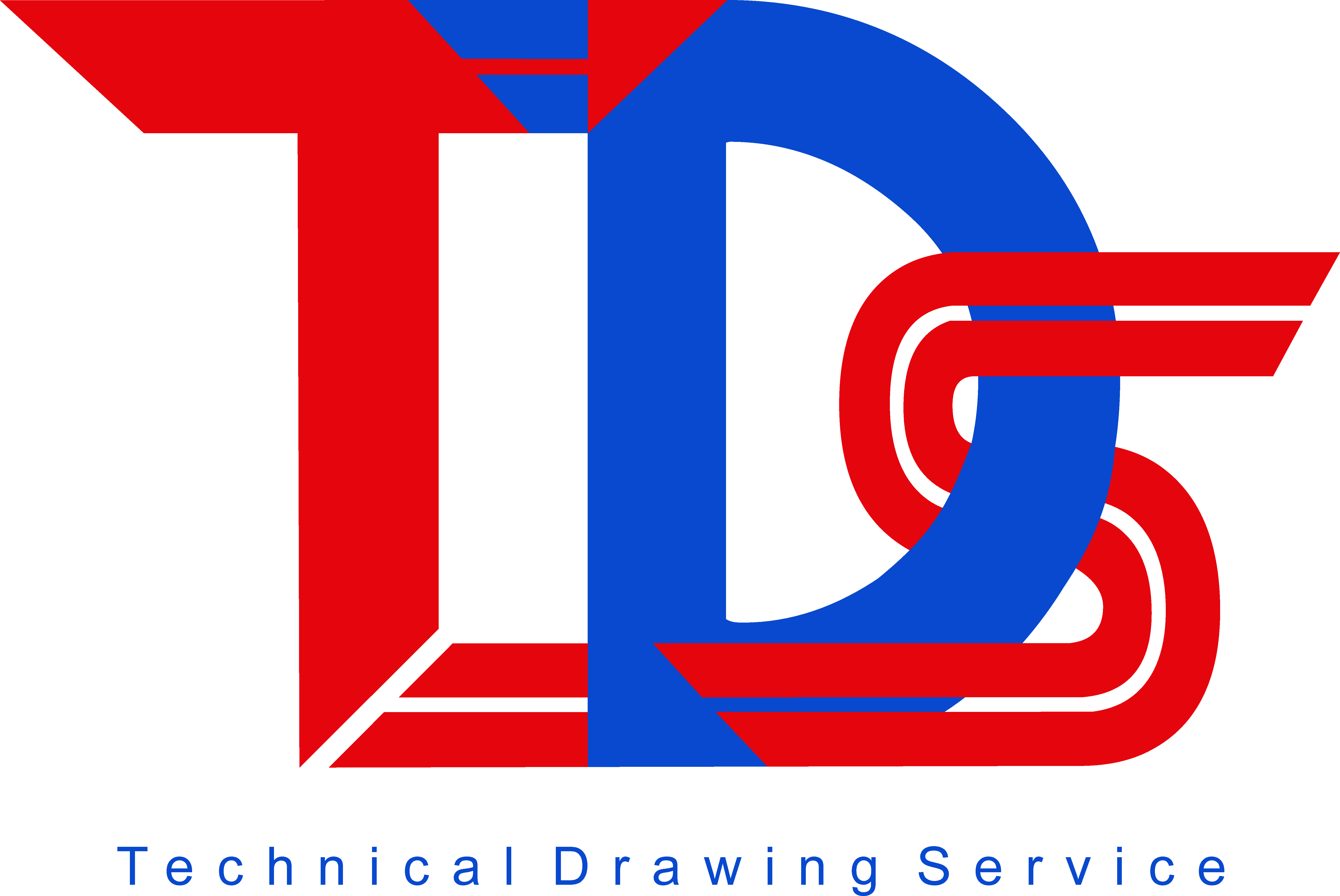 TDS TECHNICAL DRAWING SERVICE